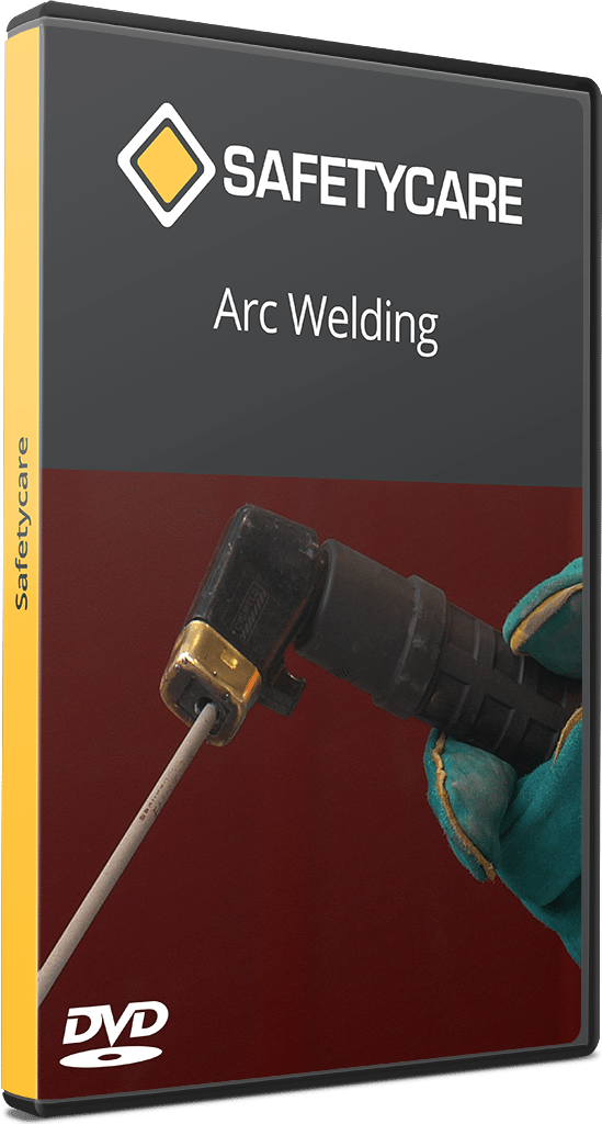 dvd_arc-welding