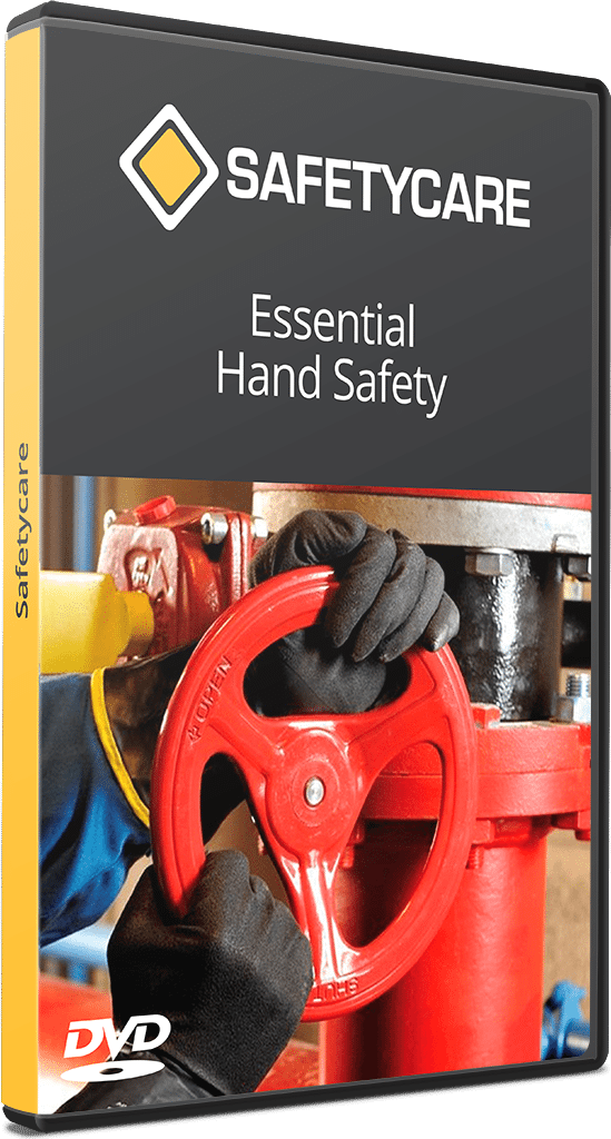 dvd_essential-hand-safety