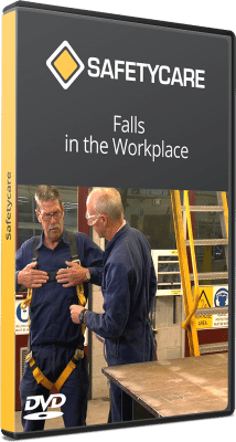 dvd_falls-in-the-workplace