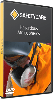 dvd_hazardous-atmospheres