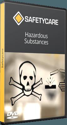 dvd_hazardous-substances