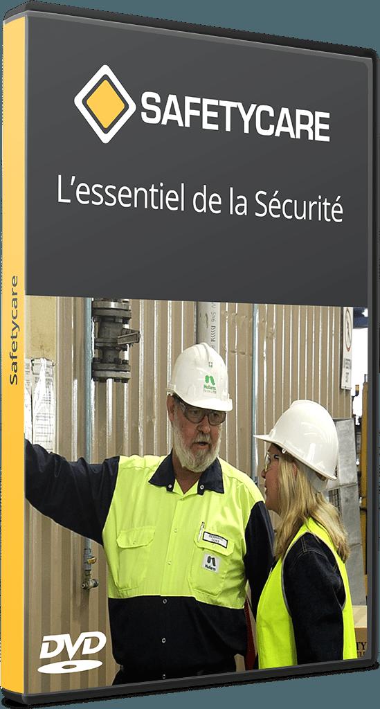 dvd_l-essentiel-de-la-securite-fr