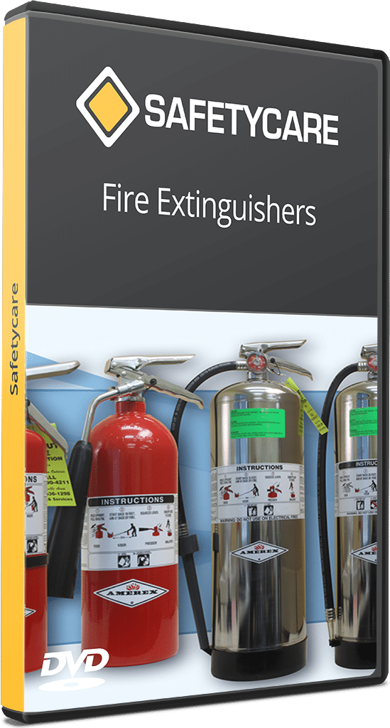 dvd_na-fire-extinguishers