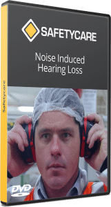 dvd_noise-induced-hearing-loss
