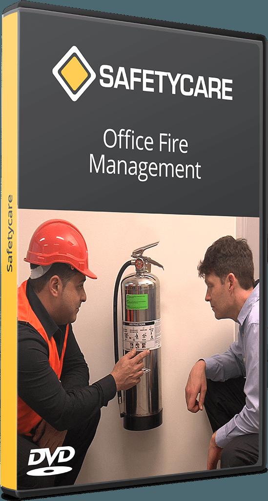 dvd_office-fire-management-usa