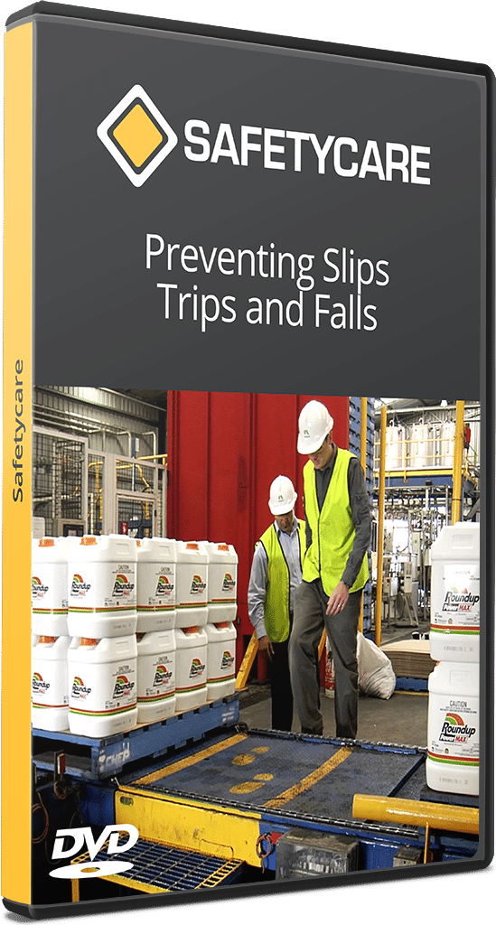 dvd_preventing-slips-trips-and-falls