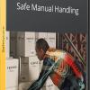 dvd_safe-manual-handling