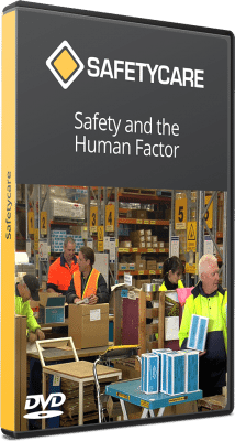 dvd_safety-and-the-human-factor
