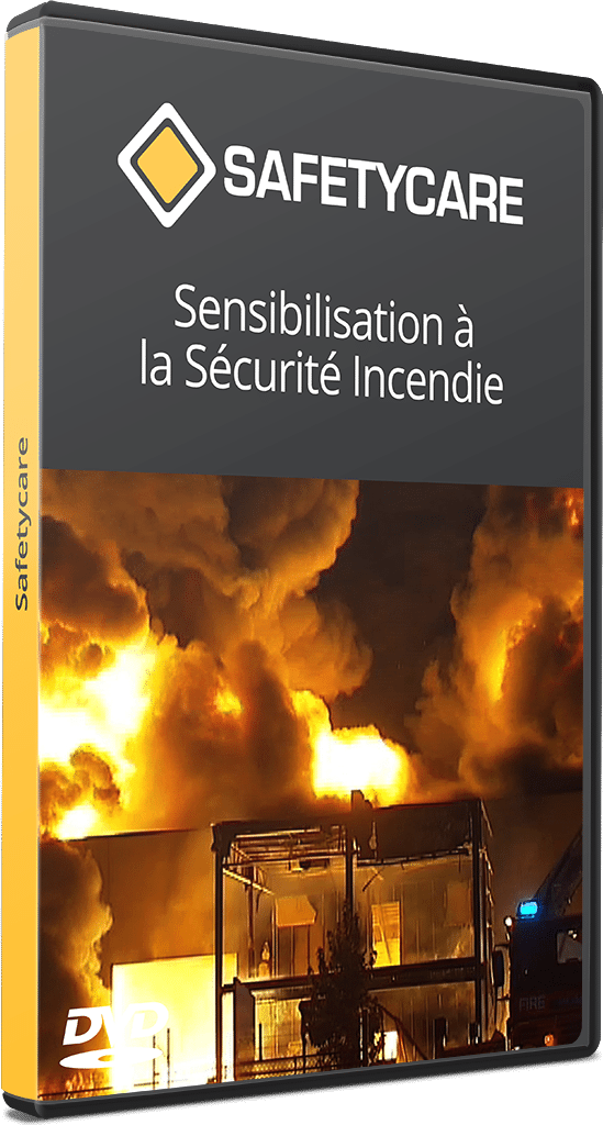 dvd_sensibilisation-a-la-securite-incendie-fr