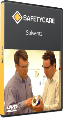 dvd_solvents