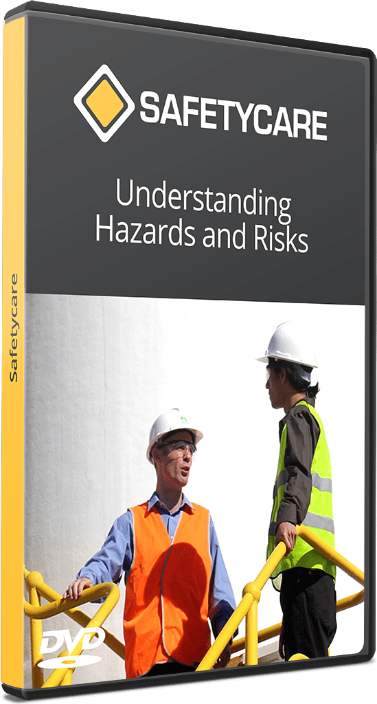 dvd_understanding-hazards-and-risks