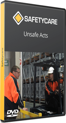 dvd_unsafe-acts