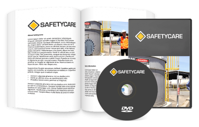 confined-space-safety_training-course-pack