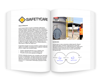 confined-space-safety_training-course-manual