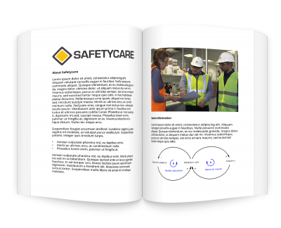 material-safety-data-sheets_training-course-manual