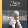 dvd_childs-play-in-the-office