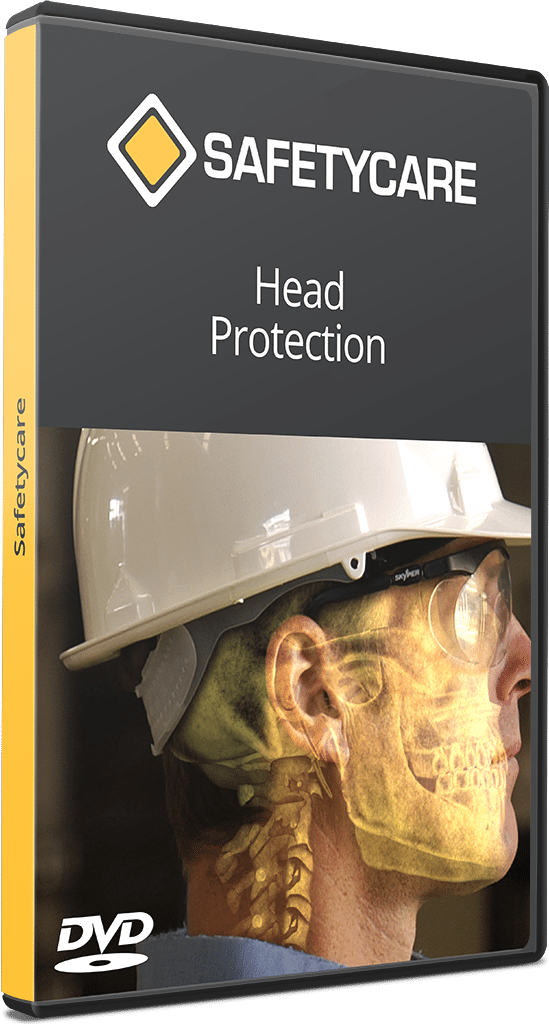 Head Protection in the Workplace - Safetycare