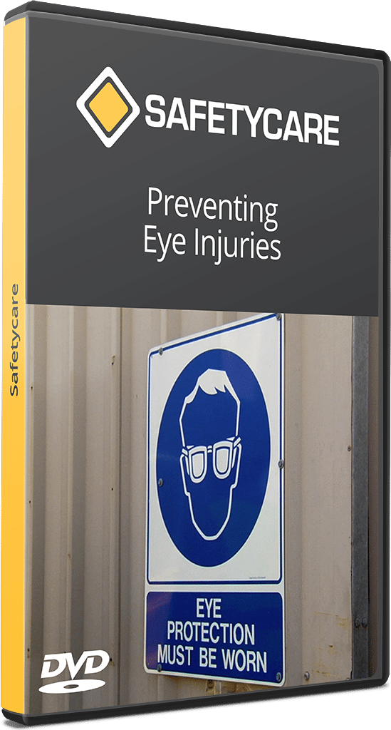 dvd_preventing-eye-injuries